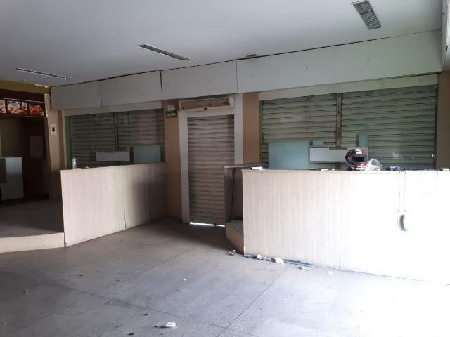 Loja para alugar no bairro Centro, 284,16m², Rua Estância c/ Itabaiana - Foto 16