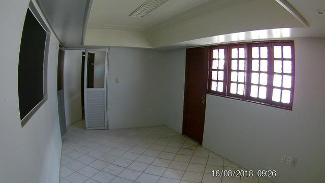 Alugo Galpão em Caruaru 6mil metros - Foto 9