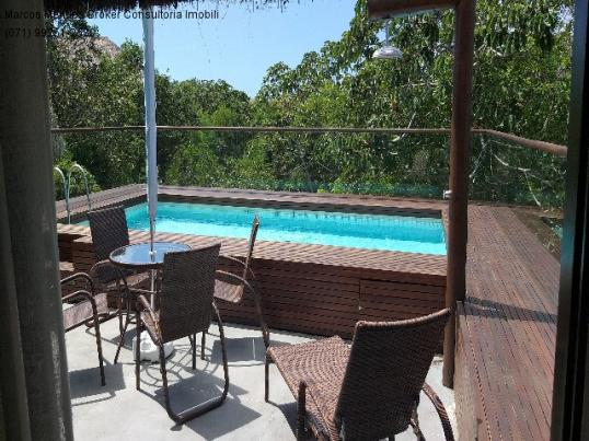 Tívoli Eco Residences - Casa a venda - Praia do Forte. Imóvel de Luxo integrado à natureza - Foto 16