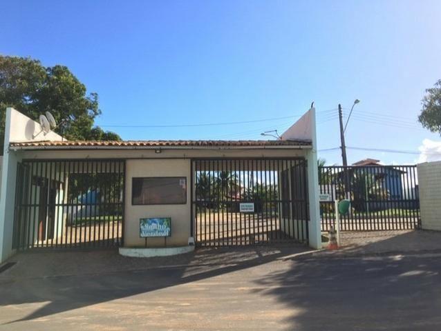 Lote a venda no Condomínio Sonho Verde II, Paripueira, Alagoas - Foto 2