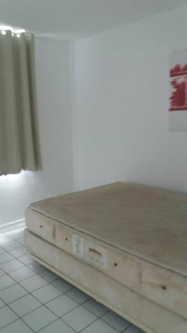 Vendo ótimo apartamento no condominio corais de cotovelo. abaixo do mercado!! - Foto 15