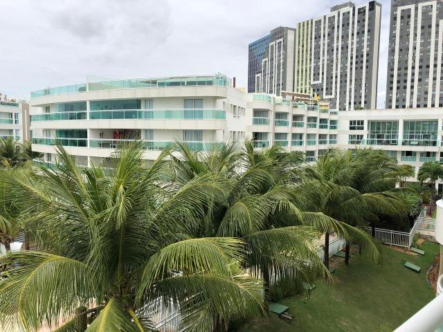 Cobertura Duplex 165m² - Melhor Vista do In Mare Bali - Foto 16