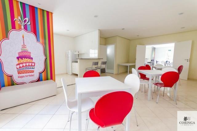 Parque Residence- Apartamento em Guarulhos á partir de 330 mil com 77 M2 - Foto 8