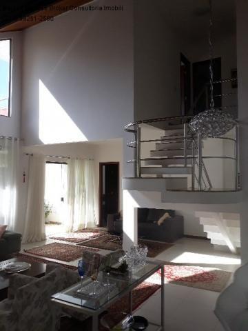 Casa a venda no Condomínio Quinta das Lagoas em Itacimrim. Casa de bom padrão em terreno d - Foto 8