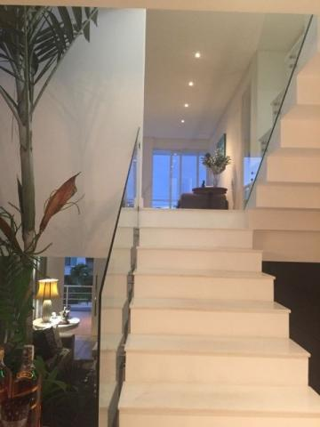 Casa a venda em alphaville salvador 1, residencial itapuã. casa com bom acabamento em cond - Foto 15