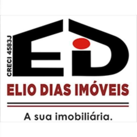 Lote a venda no Condomínio Sonho Verde II, Paripueira, Alagoas - Foto 14