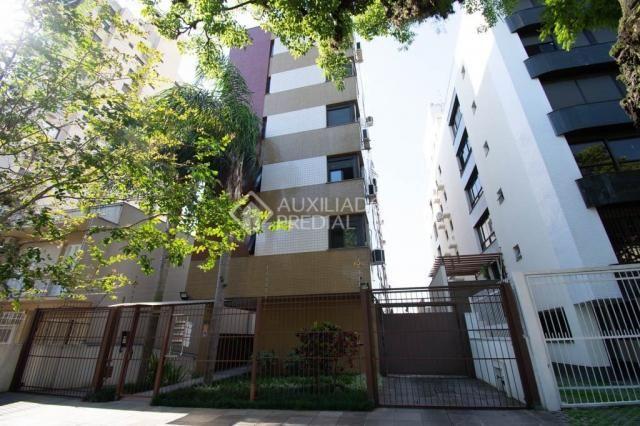 Apartamento para alugar com 3 dormitórios em Petrópolis, Porto alegre cod:307500 - Foto 11