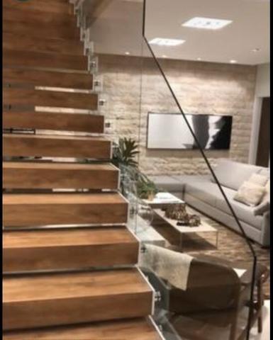 Excelente Apartamento Duplex - Foto 4