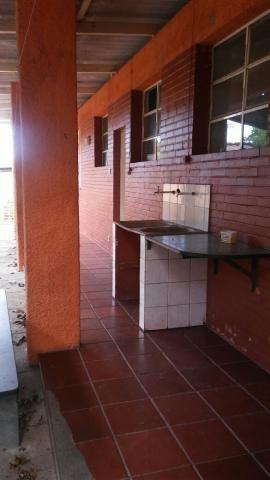 CASA NA CEMIG PARA LOCAÇÃO - Foto 8