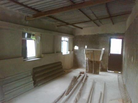 Casa à venda com 3 dormitórios em Lima dias, Conselheiro lafaiete cod:8086 - Foto 7