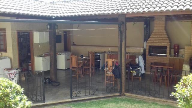 Casa à venda com 2 dormitórios em Loteamento do carmindo, São joão del rei cod:10523 - Foto 9