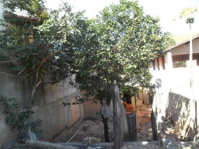 Loteamento/condomínio à venda com dormitórios em São jorge, Três marias cod:264 - Foto 4
