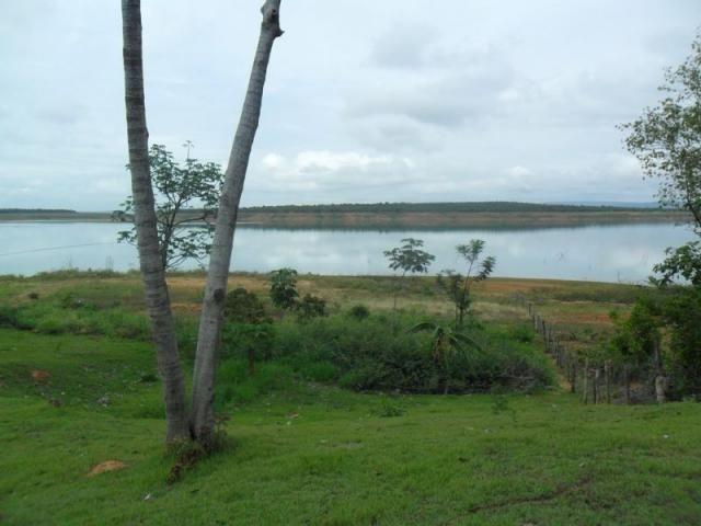 Chácara à venda com 2 dormitórios em Zona rural, Três marias cod:402 - Foto 8