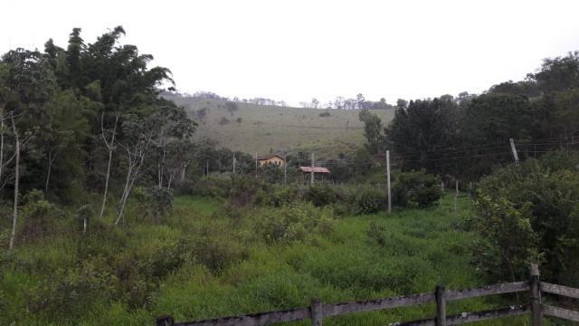 Chácara à venda em Centro, Piranga cod:5190 - Foto 15