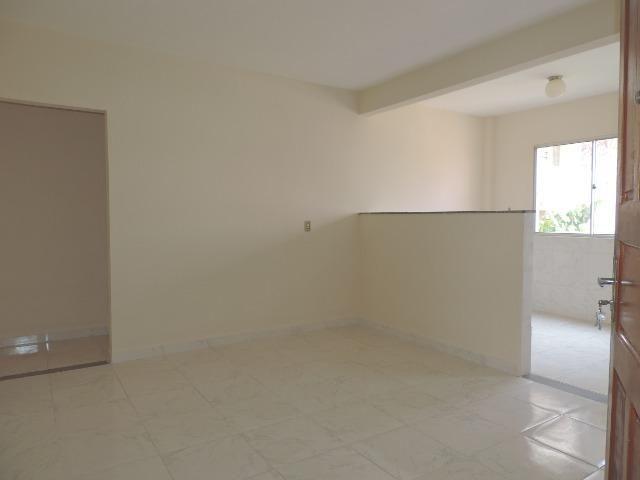 Apartamento Próximo ao Centro 03 quartos c/ súite - B. Vila Nova - Foto 2