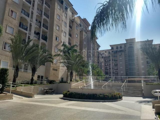 Apartamento para alugar com 2 dormitórios em Sumarezinho, Ribeirao preto cod:L15369 - Foto 16