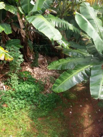 Casa à venda em Santa rita de cássia, Mariana cod:5336 - Foto 16
