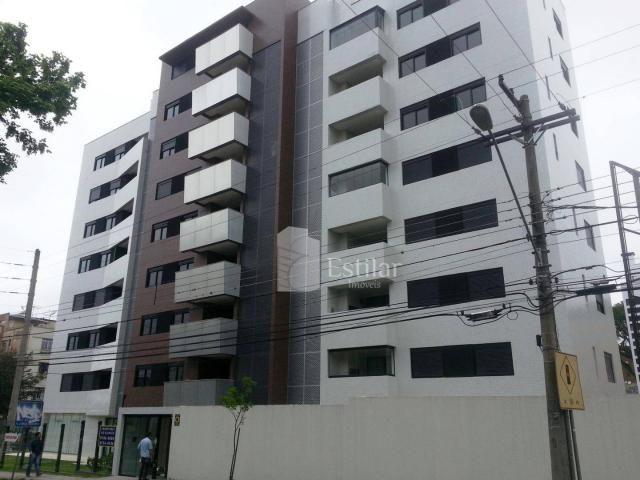 Cobertura Duplex 04 quartos (02 suítes) no Alto da XV - Foto 11