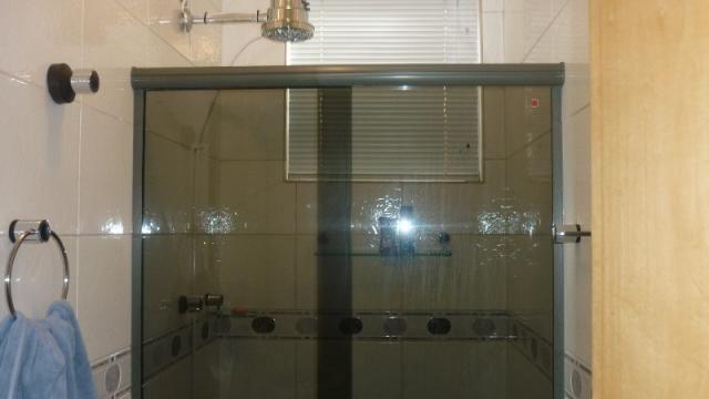 Apartamento à venda com 3 dormitórios em Santa rosa, Belo horizonte cod:2229 - Foto 6