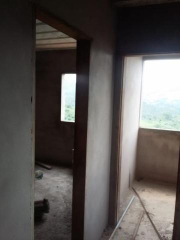 Casa à venda em Santa rita de cássia, Mariana cod:5336 - Foto 13