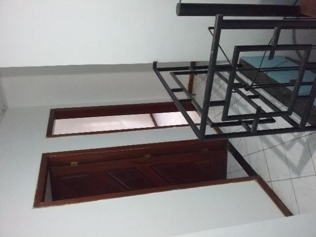 Aluga-se casa em Cachoeira Ba com 4/4 - Foto 13