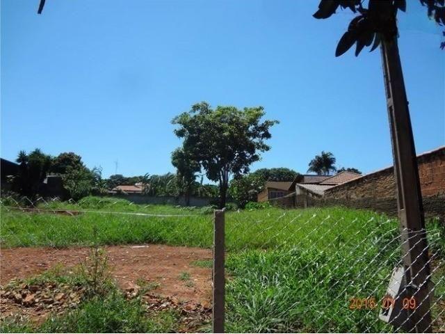 Terreno à venda em Centro, Cosmópolis cod:TE000301 - Foto 3