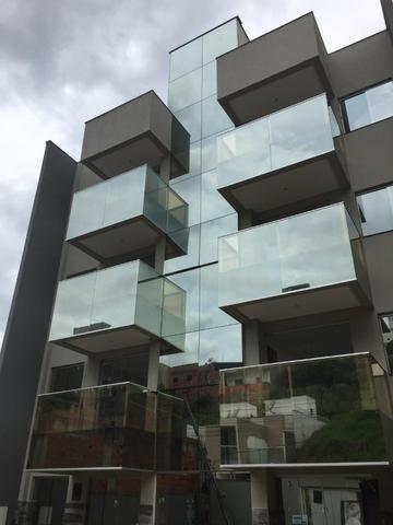 Cobertura Triplex - Cidade nova - Foto 19
