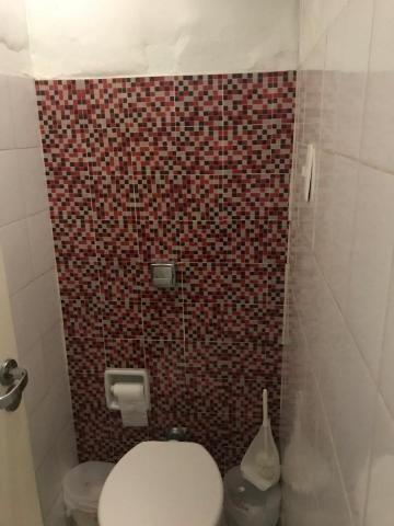 Casa à venda com 3 dormitórios em Dona clara, Belo horizonte cod:3538 - Foto 9