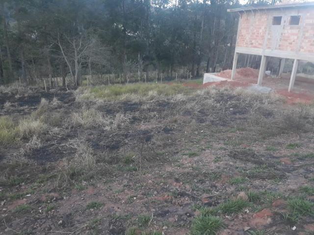 Loteamento/condomínio à venda em Residencial solare van daime, Itabirito cod:7298 - Foto 2