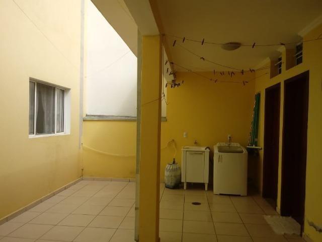 Sobrado 3 dorm Condominio Real Park Tiete Jundiapeba - Foto 19