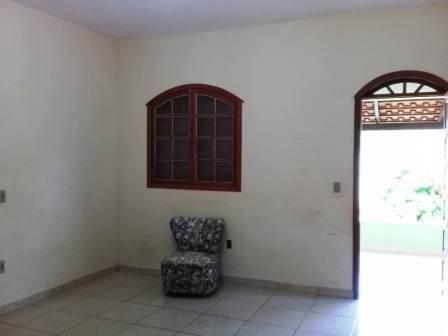Casa para alugar com 3 dormitórios em Beira rio, Três marias cod:718 - Foto 4