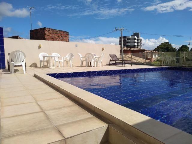 Apartamento J.Aeroporto, Villas. R$160.000, quarto e sala - Foto 2