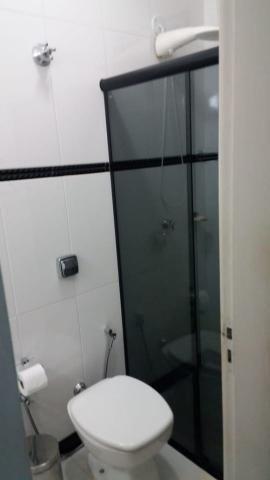 Apartamento à venda com 3 dormitórios em Dona clara, Belo horizonte cod:3520 - Foto 6