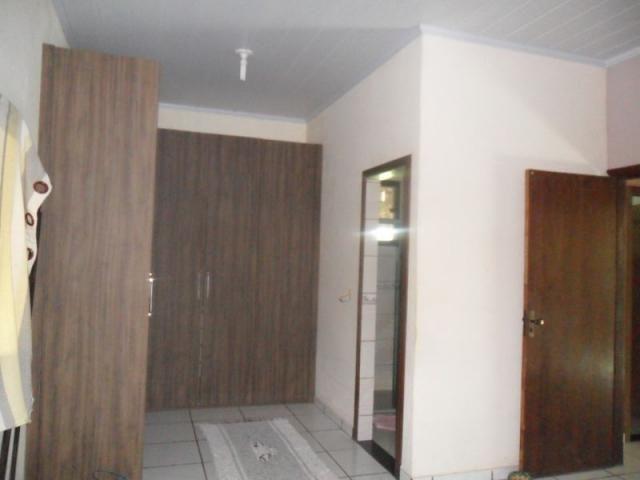 Chácara à venda com 2 dormitórios em São gonçalo do abaete, Três marias cod:445 - Foto 7