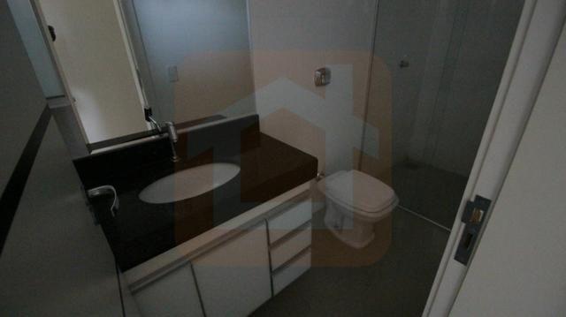 Sobrado - Condomínio Fechado - 3 Qts com Suíte c/ armários na cozinha e cooktop - Foto 10