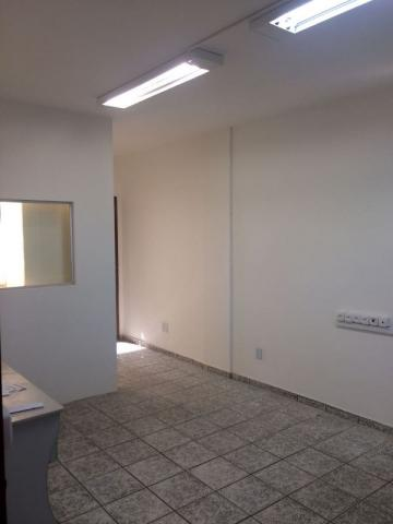 Escritório à venda em Jaraguá, Belo horizonte cod:3046 - Foto 3