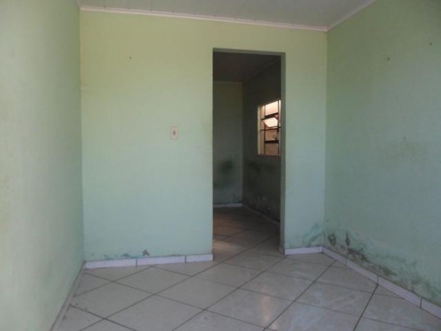Casa para alugar com 3 dormitórios em Sebastião alves, Três marias cod:273 - Foto 7