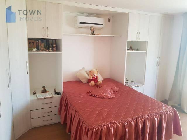 Casa com 3 dormitórios à venda, 439 m² por R$ 500.000,00 - Jardim Atlântico Leste (Itaipua - Foto 4