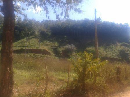 Sítio à venda em Zona rural, Piranga cod:7854 - Foto 3