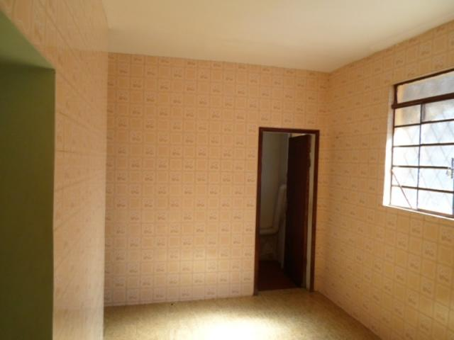 Casa à venda com 2 dormitórios em Santa rosa, Belo horizonte cod:2510 - Foto 2