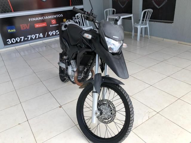 Honda Xre 300 12/12 - Foto 2