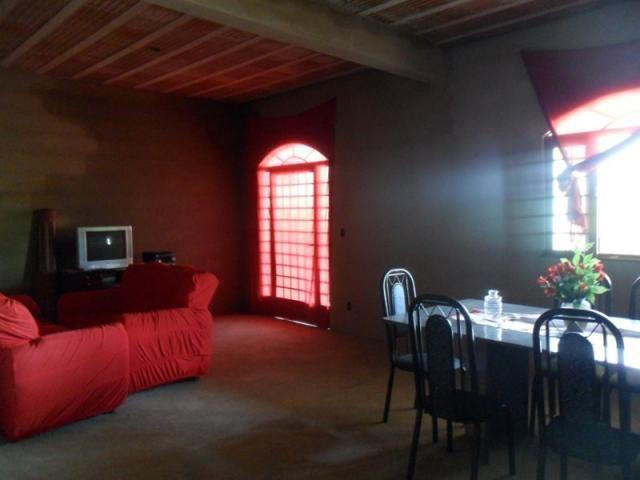 Chácara à venda com 3 dormitórios em Zona rural, Três marias cod:394 - Foto 9