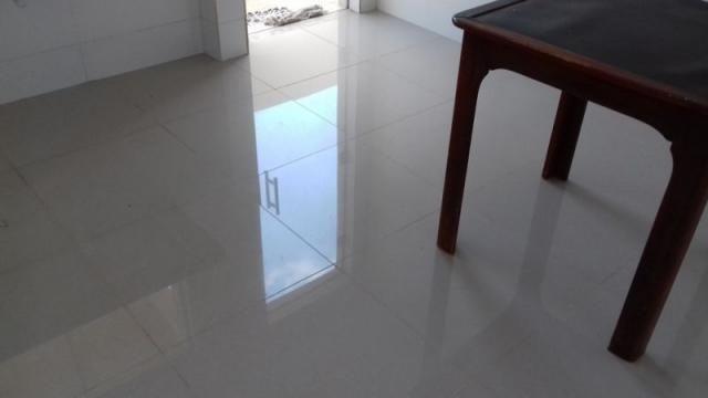 Excelente apartamento com acabamento de primeira qualidade - Foto 10