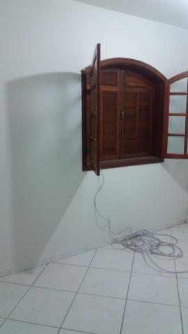 Casa à venda com 3 dormitórios em Rosário, Mariana cod:5228 - Foto 5