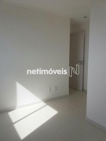 Apartamento 2 quartos no Villaggio Campo Grandde - Foto 7
