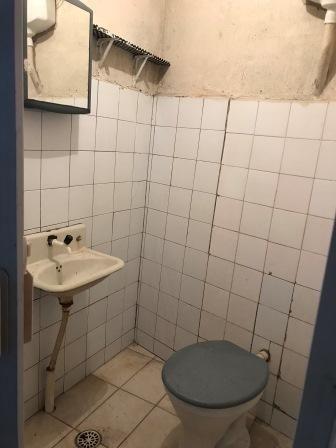 Loja comercial para alugar em Santo antonio, Conselheiro lafaiete cod:11276 - Foto 7