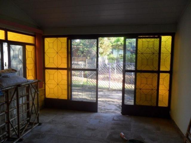Chácara à venda com 2 dormitórios em Aldeia dos dourados, Três marias cod:447 - Foto 9