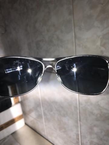 c1d4753868203 Óculos de sol Oakley Crosshair Polarizado - Bijouterias, relógios e ...