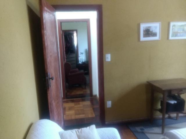 Casa em condomínio à venda, 5 quartos, 5 vagas, condominio jardins - brumadinho/mg - Foto 20