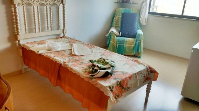 AP0981 Arvoredo Residence, apartamento no Guararapes, 3 suítes, 3 vagas, projetado, 200m² - Foto 14